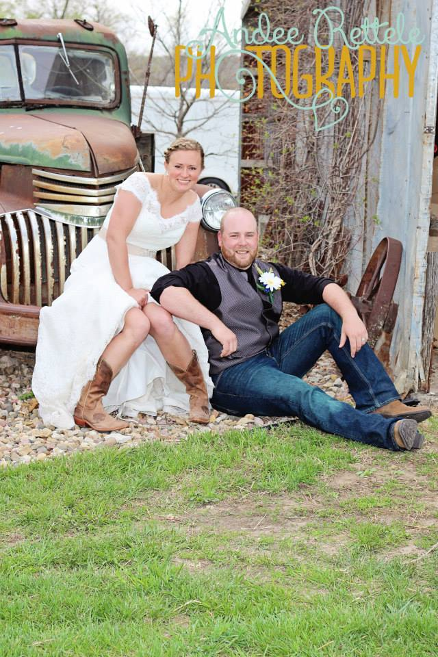 Strathman wedding 4